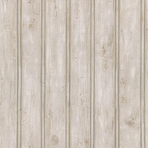 Found it at wayfair northwoods x wood embossed wallpaper