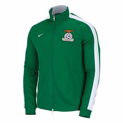 Nike Zambia N98 Track Jacket
