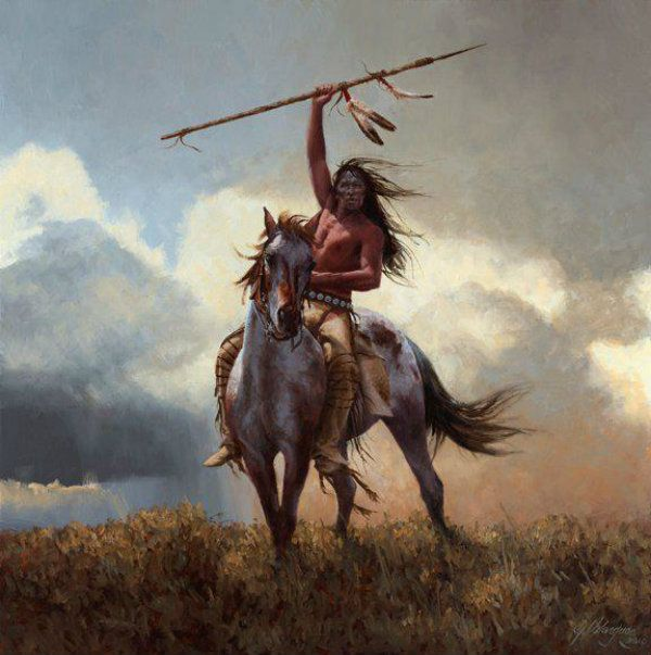 Native American Indian Wallpaper Bobbywstoy S Profile Myboomerplace Com A Baby B Native American Horses Native American Warrior Native American Paintings