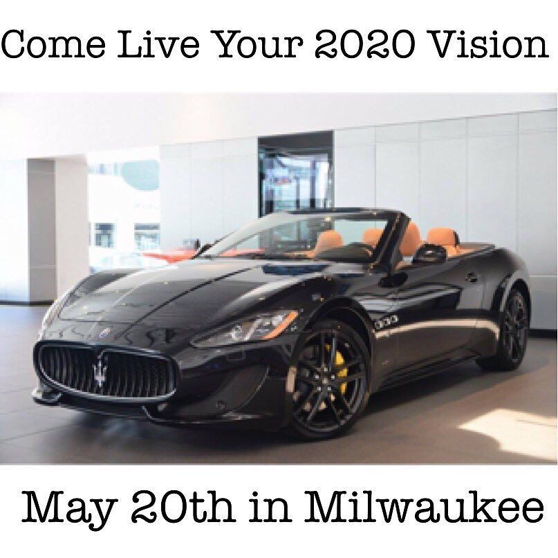 2020 Vision Buy Affordable Car 2020 Definition Of Affordable 150k
