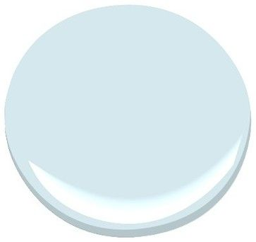Harbor Fog 2062 70 Paint Paints Stains And Glazes Benjamin Moore