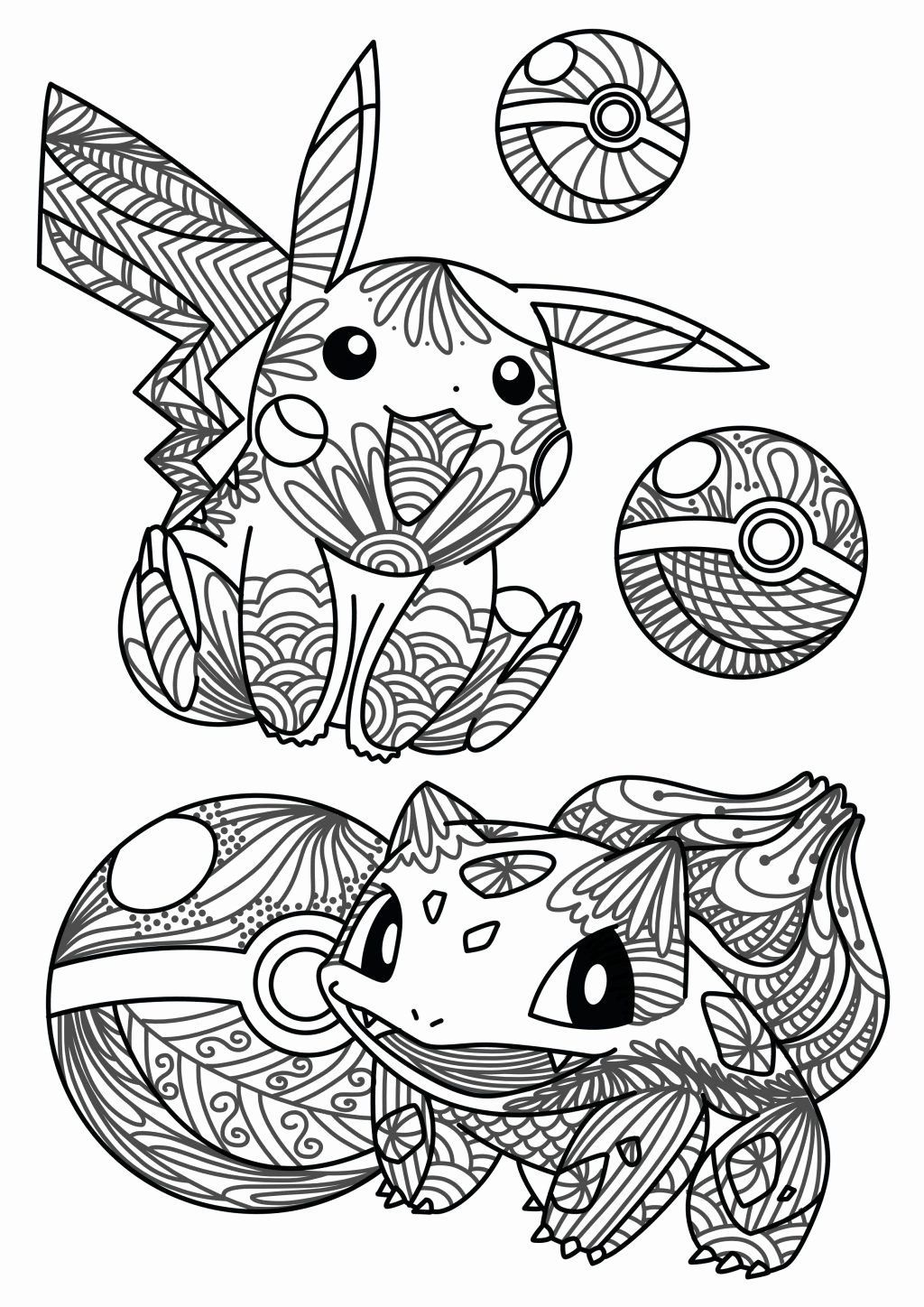 Alphabet Coloring Book Imprimable Best Of Coloring Pages Christmas Coloring Books Coloriage Chat Coloriage Pokemon Coloriage Coloriage Mandala