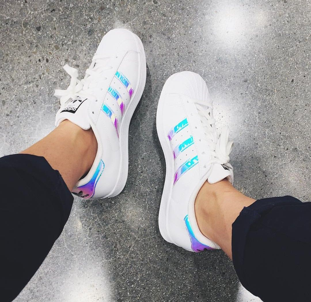 adidas Originals Superstar ''