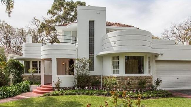 Decoarchitecture Art Deco Architecture Art Deco Home Art Deco Buildings