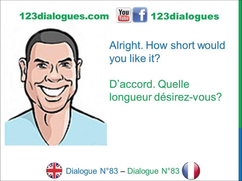 Dialogue 83
