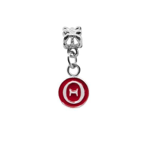 Who Sells Pandora Jewelry: Diy Jewelry To Sell, Pandora Charms