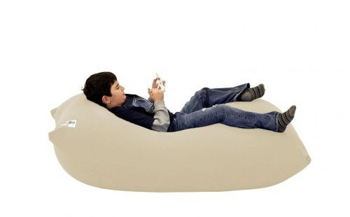 Yogi Midi Kids Bean Bags Chairs Sofa And Recliner Kids Bean Bags Family Furniture Bean Bag Chair