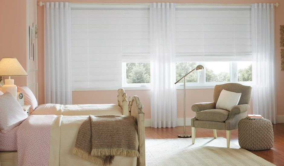 Your Child S Safety Is Our Top Priority Count On Budget Blinds For Child Safe Window Coverings That Prov Home Decor Budget Blinds Child Safe Window Treatments