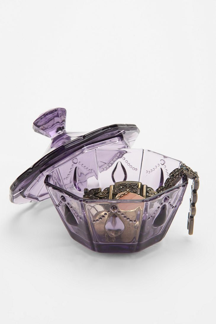 Tear Drop Candy Dish  #UrbanOutfitters