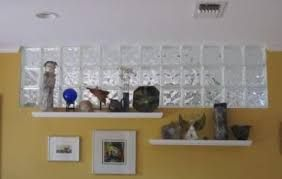 Superbe Image Result For Interior Window Between Two Rooms
