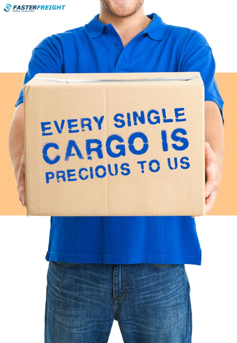 Freight Quote Com Every Single #cargo Is Precious To Usget Online Quote At Www .