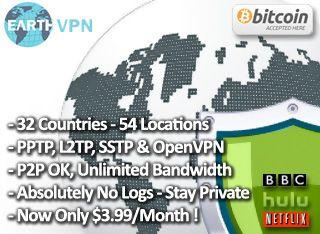 5d8d035973a3b483d49304aceb4298c2 - How To Get A Us Vpn In Australia