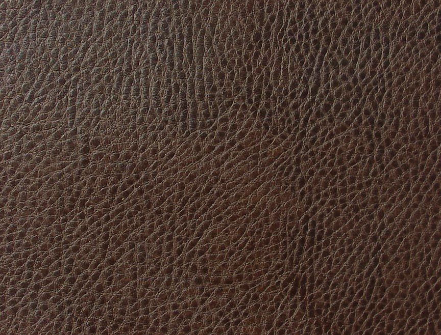 Leather Material For Walls And Columns Faux Leather Fabric Leather Fabric Upholstery Fabric
