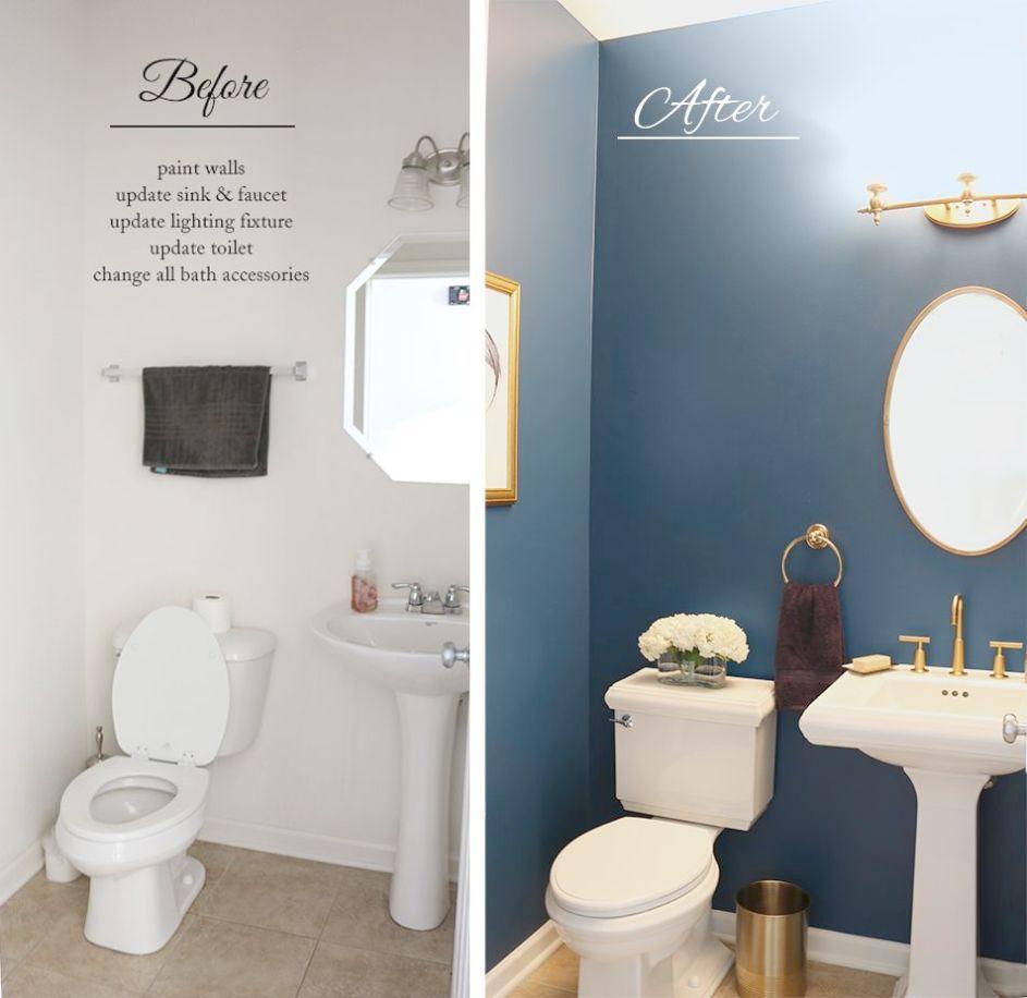 Elegant Bathroom Accessories Sets: Elegant Home Bathroom Accessories Flow Luxury Bathrooms