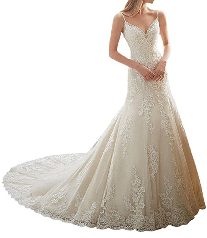 Best dress to wear to a garden wedding  Pin by Elegant Ladiesu Wear on Wedding Party Dress  Pinterest