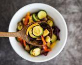 MyFitnessPal   Advice on weight loss, nutrition, recipes & fitness #myfitnesspal... - #Advice #fitne...