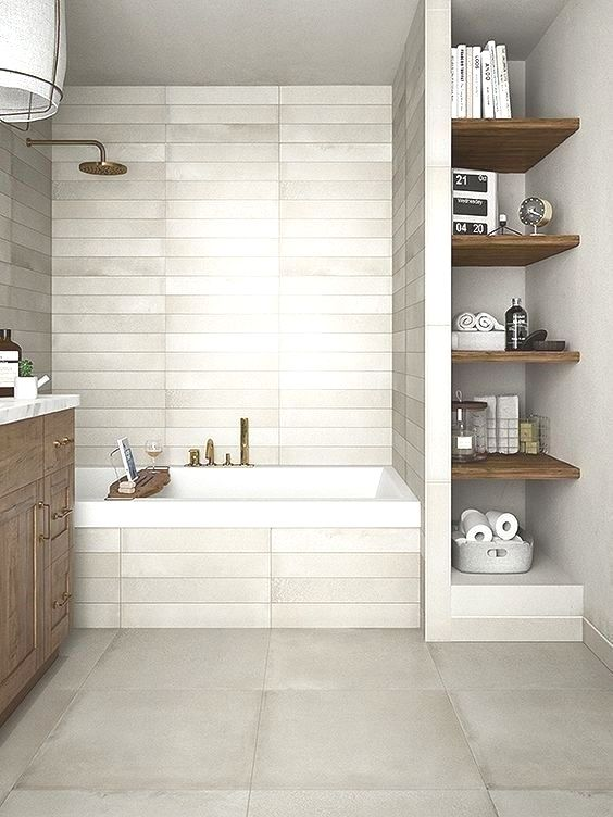 How Much Should Small Bathroom Remodel Cost in 2020 ...
