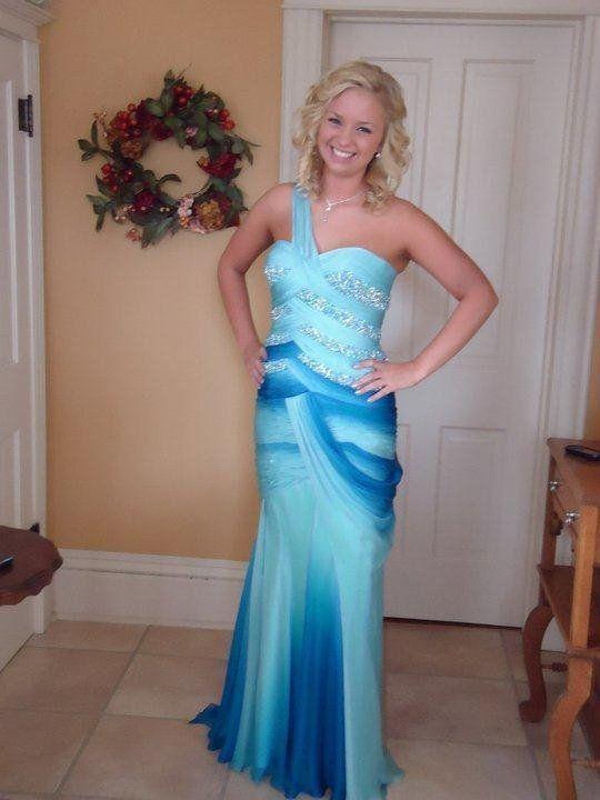 Year 12 Formal Dress Beautiful Xxoo Hillsinhollywood