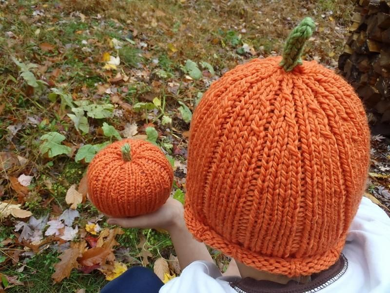 The Ultimate guide to Halloween costume knitting patterns | Pumpkin ...