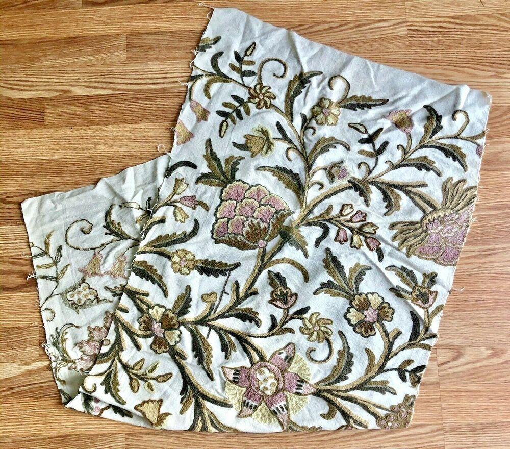 Butterick 3176 288 Pattern Garden Angel Star Heart 12 inch Dolls Pattern UNCUT