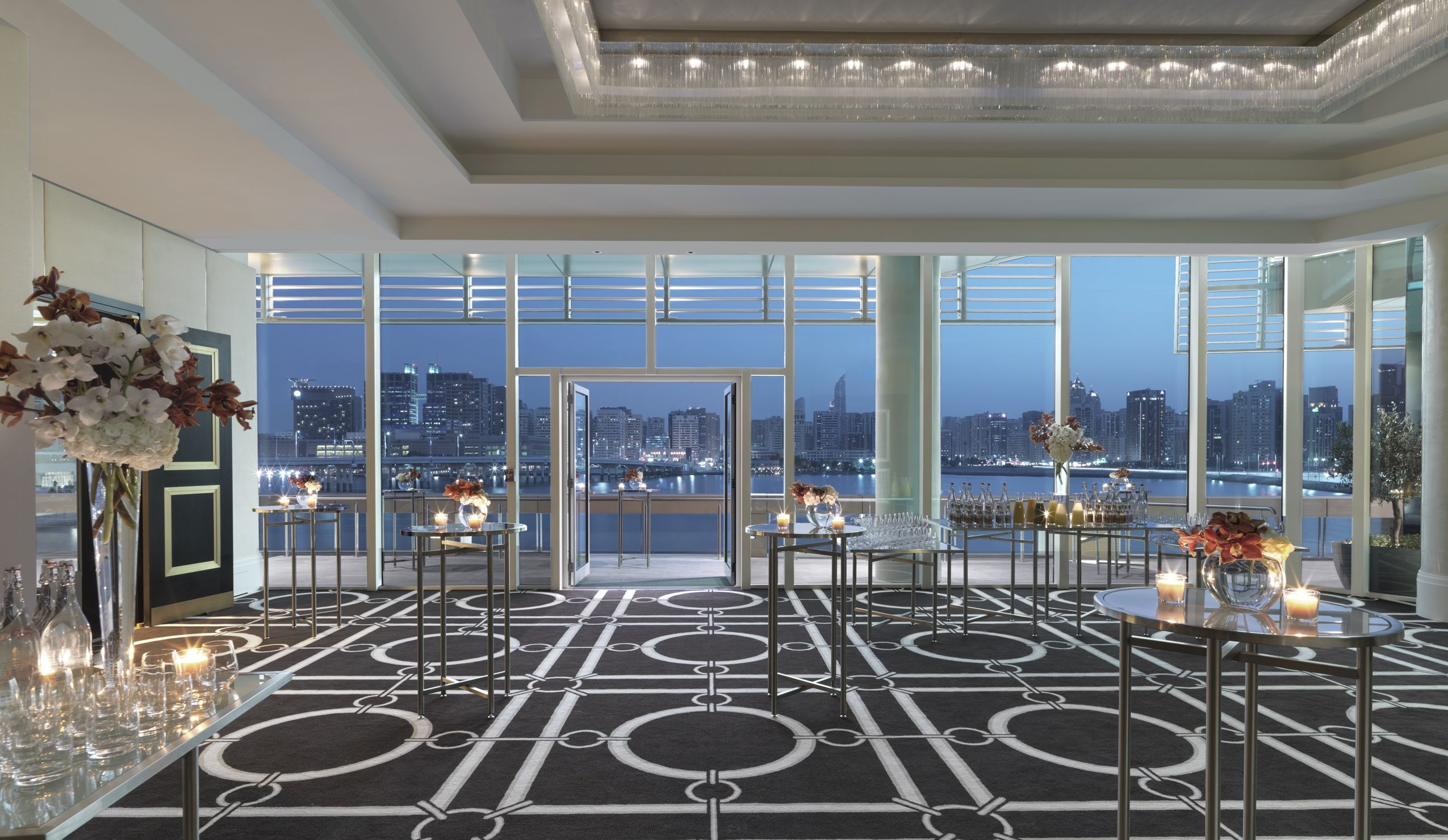 Image result for Four Seasons hotel Abu Dhabi floors