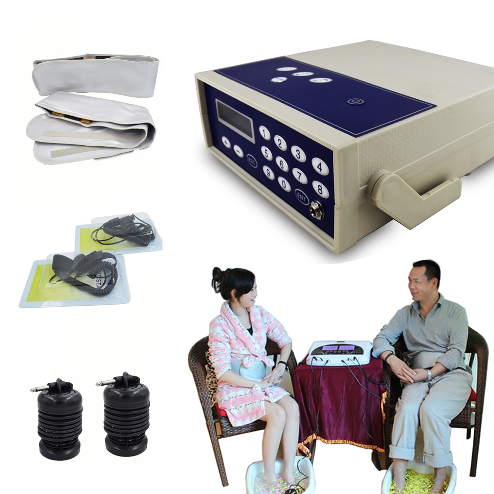 15900 watch now ionic foot detox machine health care ion 15900 watch now ionic foot detox machine health care ion cleanse detox nvjuhfo Images