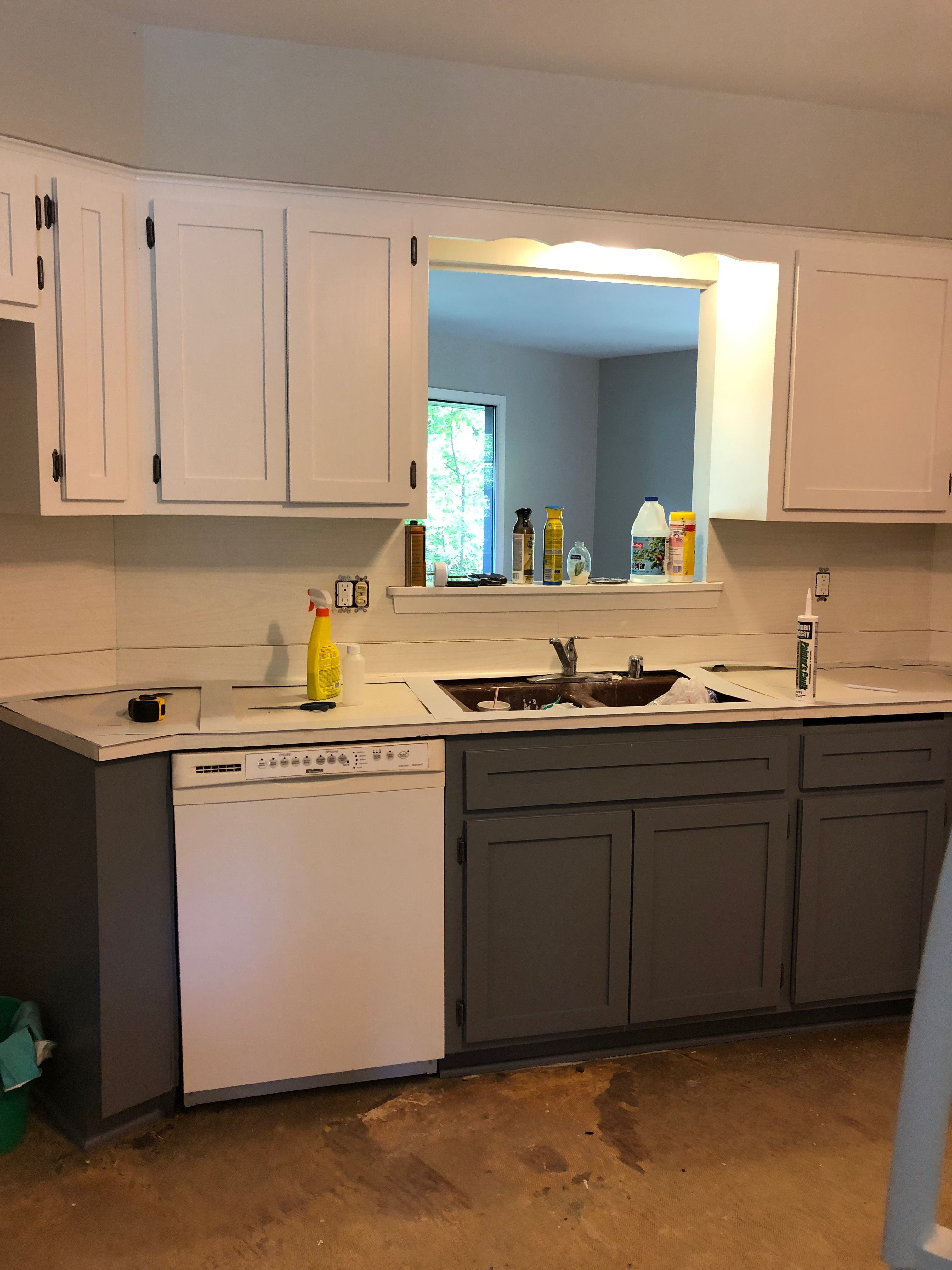 pin by susan r on s 35th street with images kitchen cabinets home decor bathroom vanity on r kitchen cabinets id=82742
