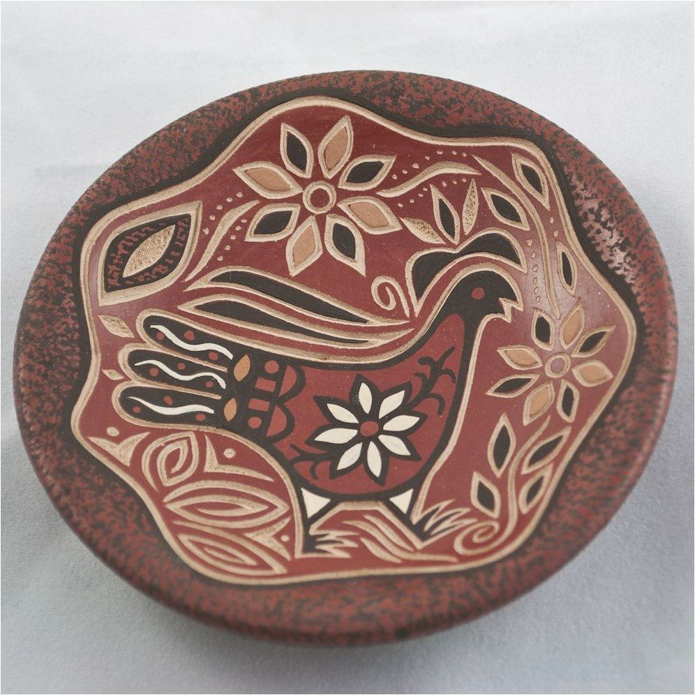 sgraffito pottery #sgraffito \ sgraffito designs | sgraffito | sgraffito pottery | sgraffito designs pattern | sgraffito designs easy | sgraffito ceramics | sgraffito designs plates | sgraffito technique
