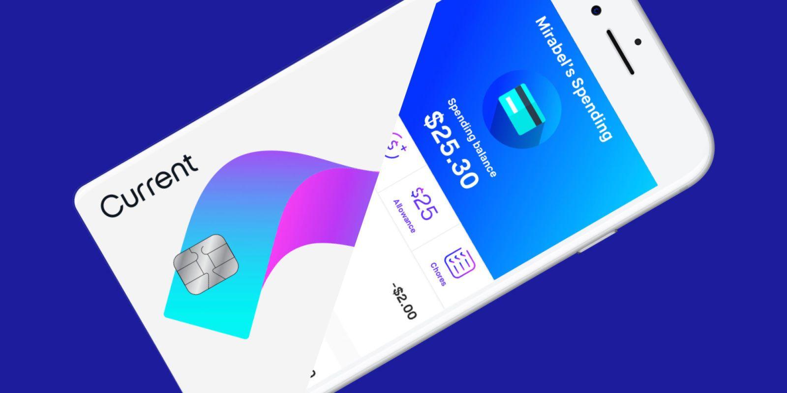 This Genius Debit Card Lets Parents Control Their Kids ...
