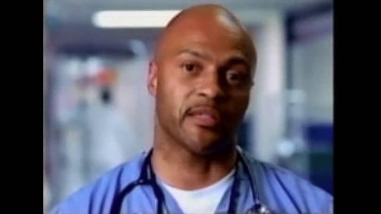 Johnson & Johnson Nurse Commercial   Johnson, johnson ...