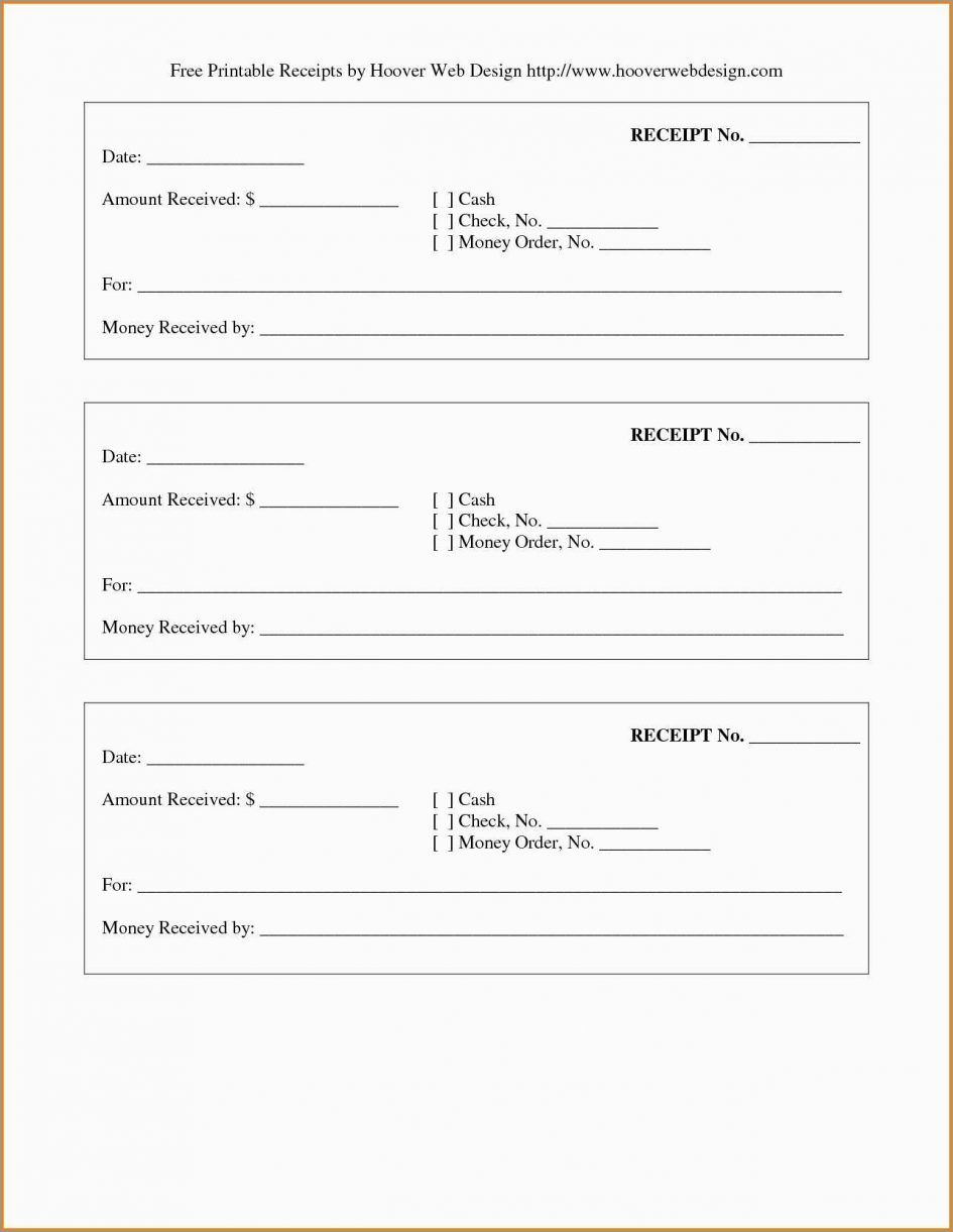 Blank Receipts Forms Zohre Horizonconsulting Co In Blank Money Order Template Business Template Id Receipt Template Free Receipt Template Business Template