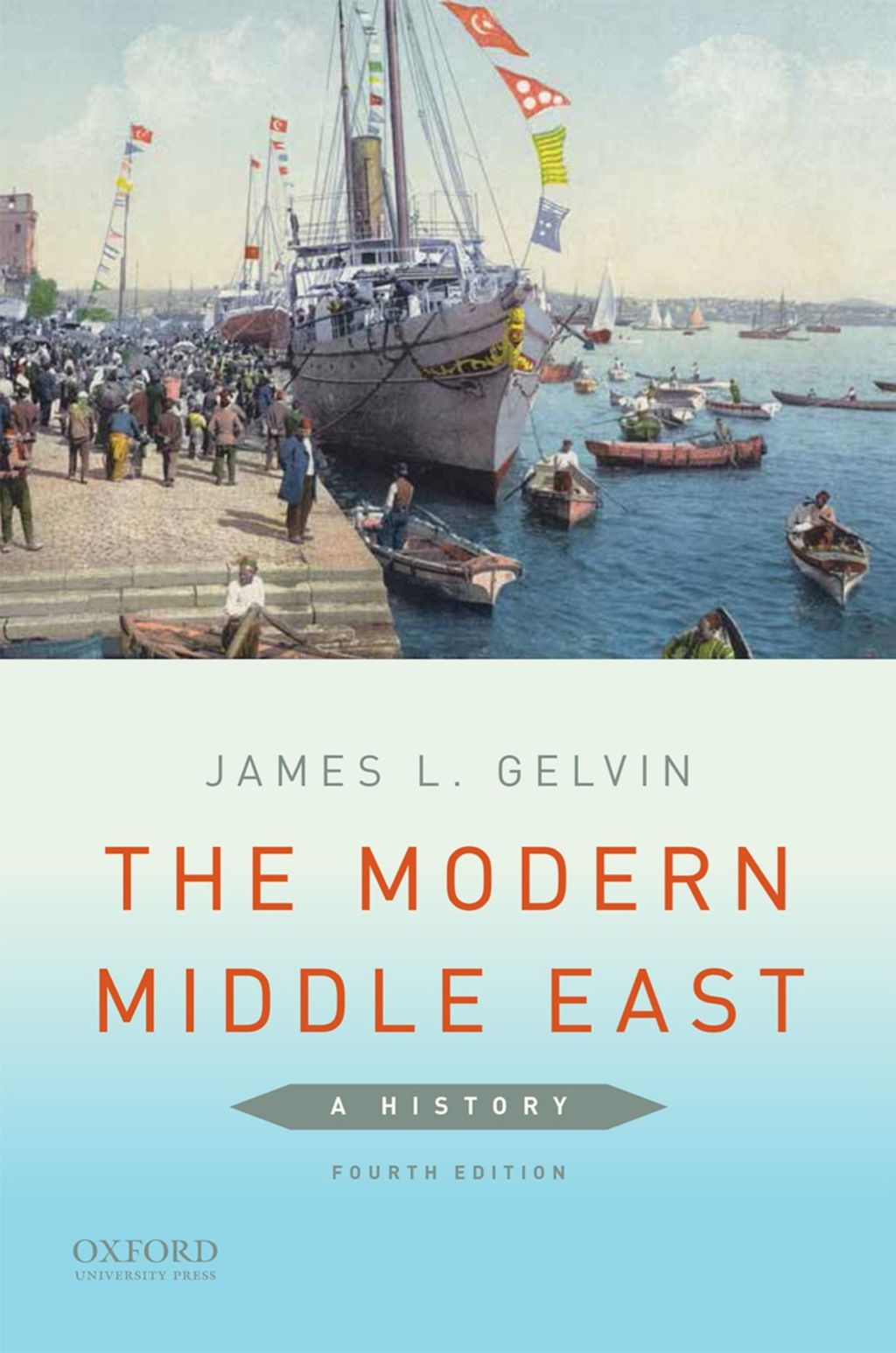 The Modern Middle East Ebook Rental Franklin Books History Books