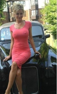 olalla single mature ladies There are a lot of sexy women and mature women seeking for a sexy man in bremerton why are you not real love requires effort and finding the perfect boyfriend too.