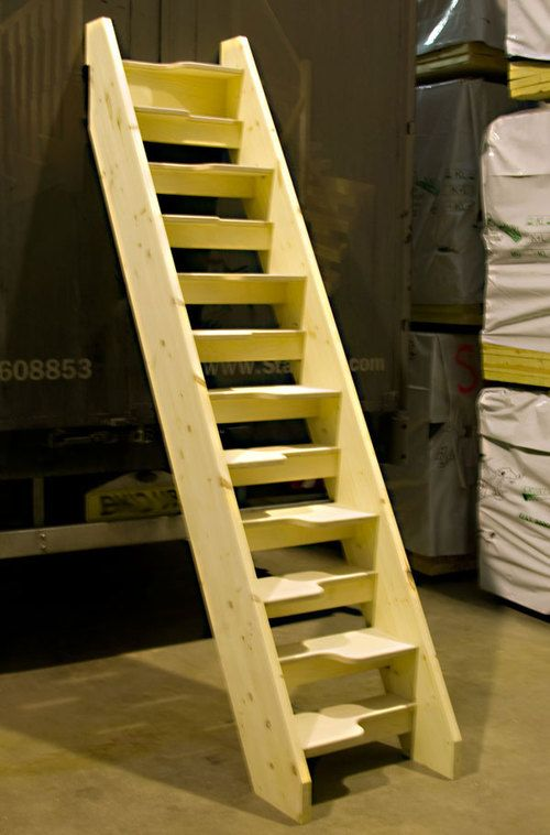 Most Popular Tags For This Image Include Stairs Ideas Under Stairs Storage Open Stairs Under Stair Close Space Saver Staircase Attic Remodel Attic Flooring