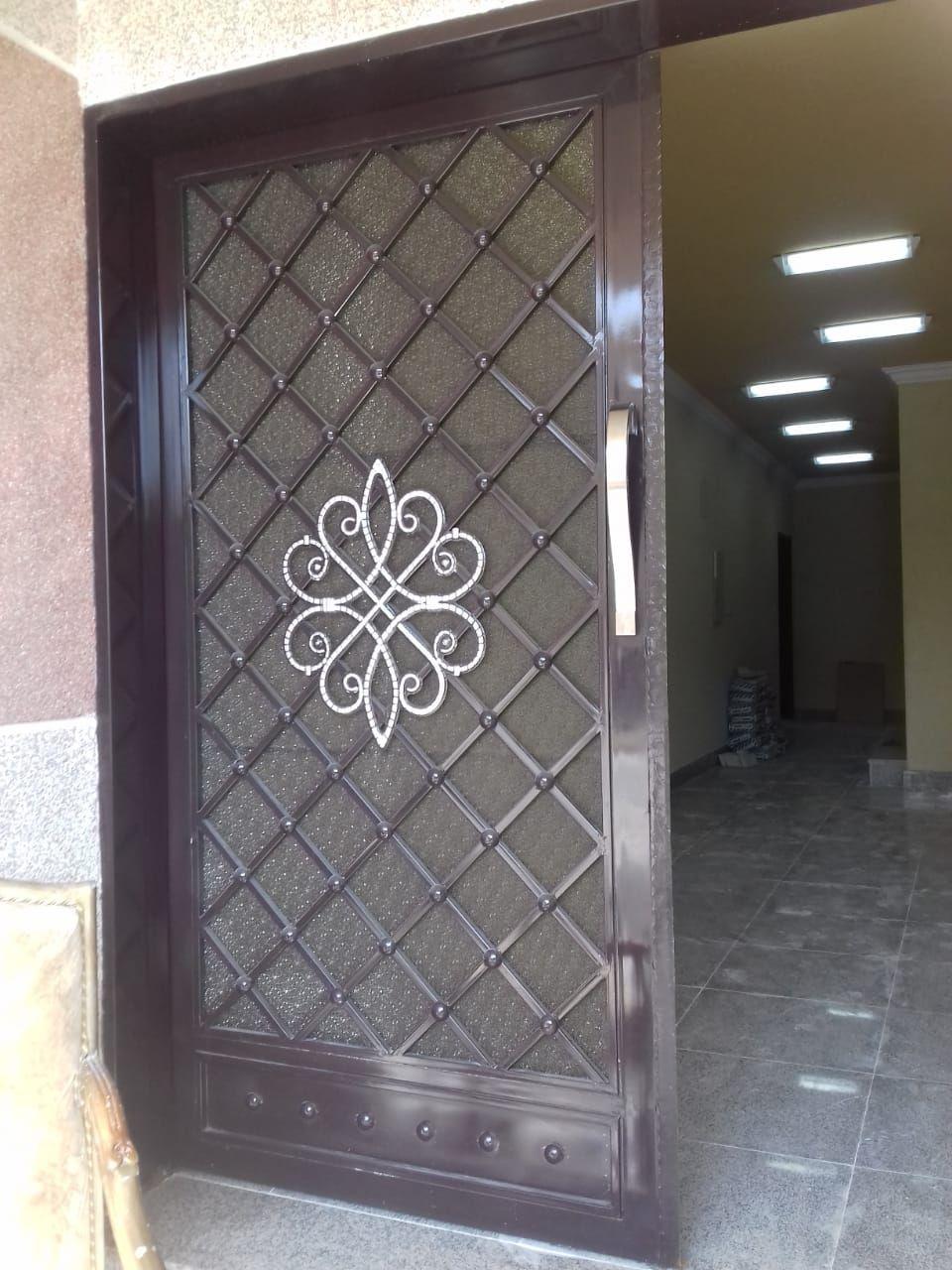 Pin By Tent Ksa On مقاولات عامة الرياض 0530608113 Home Decor Decor Furniture
