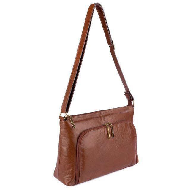 Bolso de cuero legítimo Ninna | Enluaze | Tienda de bolsos, mochilas y carteras de cuero legítimos