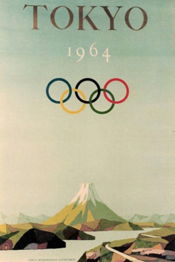 Art Prints Vintage French Athletic Moves 11 x 14 Unframed Print Wrestling Moves Print