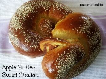 smallapplebutterchallahtext