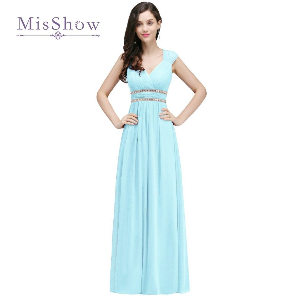 Cheap cap sleeve bridesmaid dresses, Buy Quality sleeve bridesmaid ...