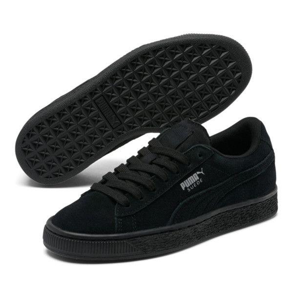 Mens puma shoes, Puma suede, Sneakers