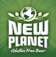 New Planet Beer Company (Corporate Office) in Boulder, CO