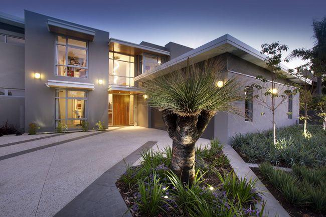 View our Portfolio | Western australia, Landscape, Australia