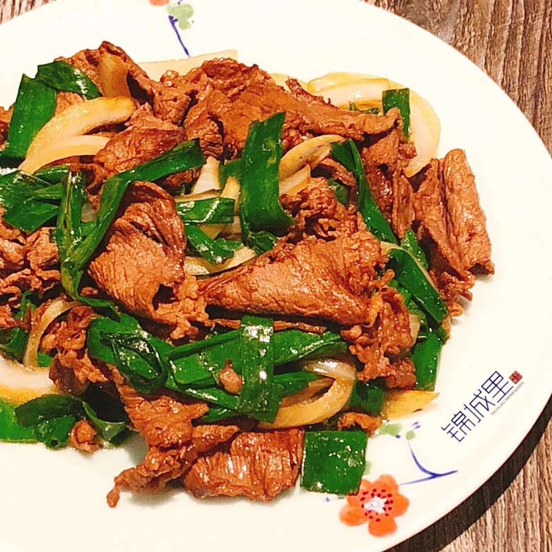As Sichuan food continues its LA takeover, Sichuan