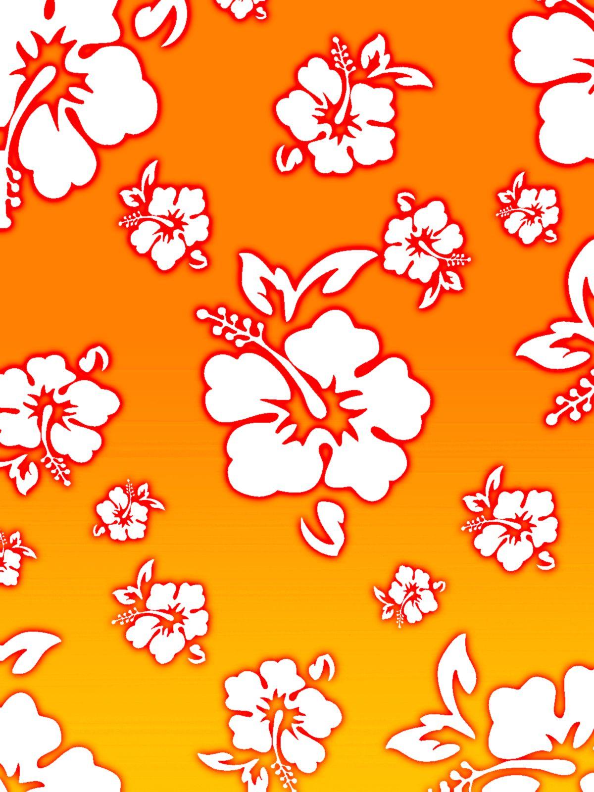 Hawaiian flower clip art hawaiian flower background by rengurenge hawaiian flower clip art hawaiian flower background by rengurenge on deviantart izmirmasajfo