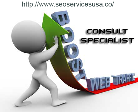 The best way to get #SEO, #SocialMedia, #WebDesign and #Ecommerce news and best practices.http://tinyurl.com/h428rct #seo #internetmarketing #blogging #usa #chicago