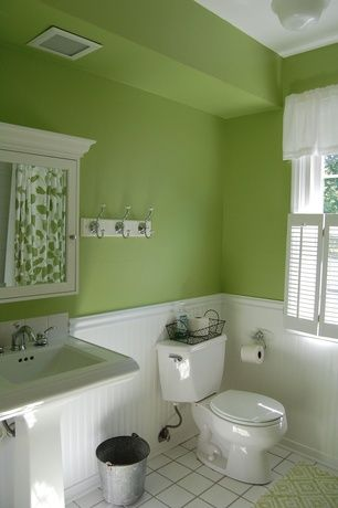Full Bathroom Designs New Cottage Full Bathroom With Hotel Medicine Cabinet Extralarge Design Ideas