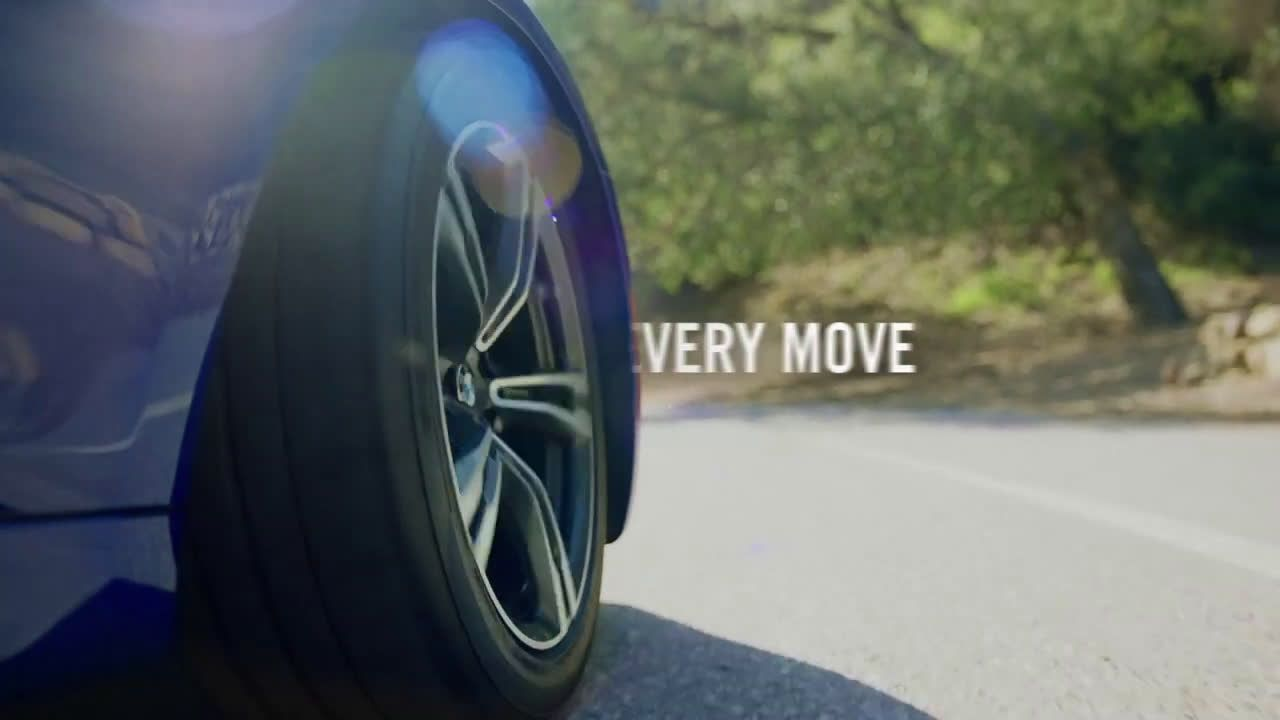 Goodyear Eagle F1 Supercar 3 Product Launch Ad Commercial On Tv 2019 Super Cars Goodyear Eagle Tv Commercials