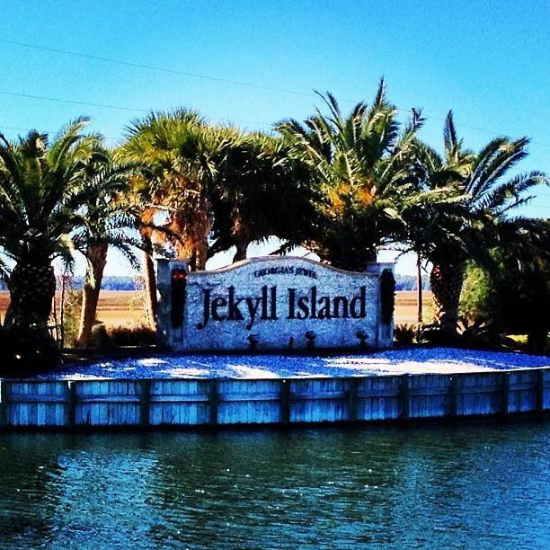 Photos at Jekyll Island - Beach in Jekyll Island