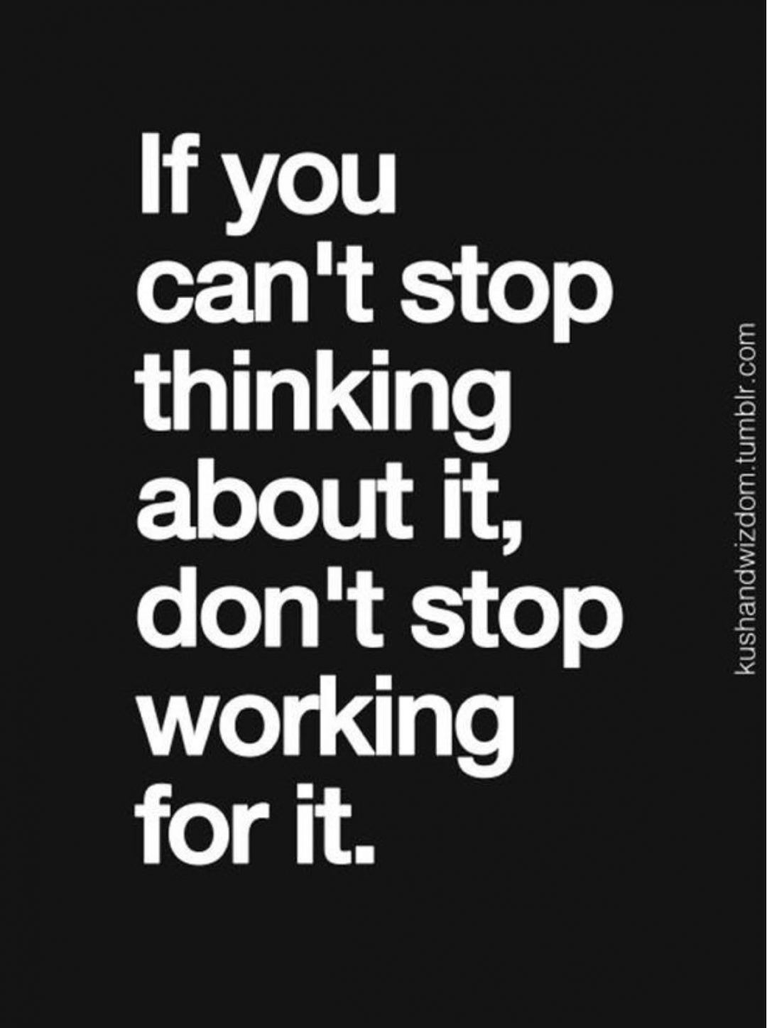 Don T Stop Quotes Amazing 47 Of The Best Inspirational Quotes  Lifestyleofyourdesign .