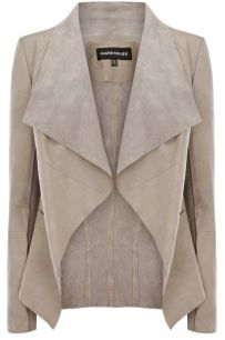 17 Best images about SOFT BLAZERS on Pinterest | Blazers ...